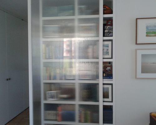 LES_door_and_bookcase.jpg